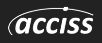ACCISS